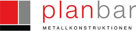 planbar Shopsysteme Logo