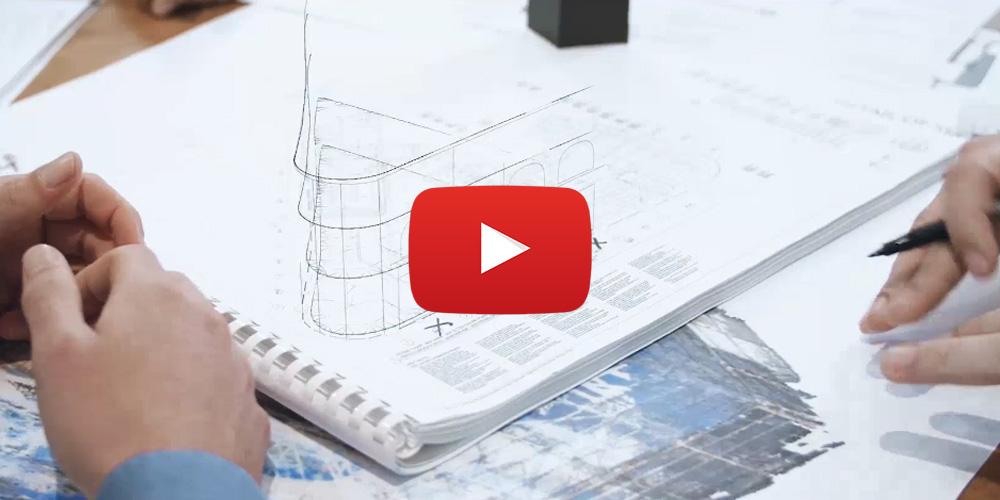 Unternehmensvideo Planbar